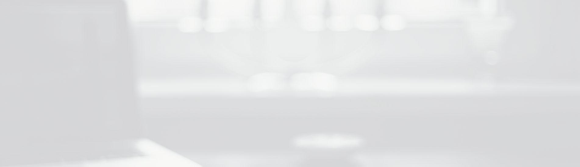 Background - gray