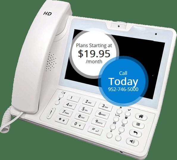 Vatacom - offer