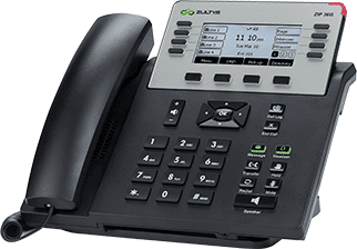 Zultys ZIP36G Business Phone