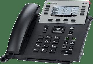 Zultys ZIP36G Business Phone