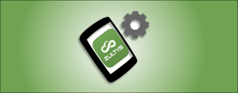 MXIE Softphone Troubleshooting