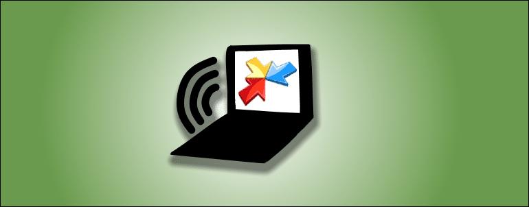 MXIE Remote Access